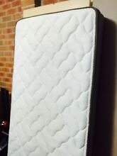 Mattress Broadmeadows Hume Area Preview