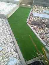 Artificial grass Heyfield Wellington Area Preview