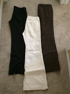 Group of Ladies Clothing, 16 items, size med Cambridge Kitchener Area image 5