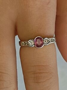 Diamond ring for sale