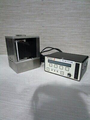 Used Markem Imaje Smart Date 2 Printer