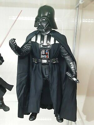 Sideshow Star Wars 1/6 Scale ROTJ Darth Vader