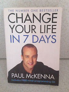 Change-your-life-in-7-days-Paul-McKenna-CD-audio