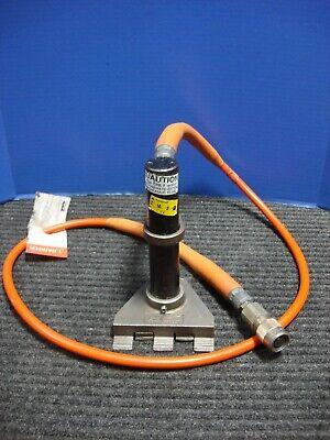 Hurst 3629005 Rabbit Tool Jl-4 10k Epr Cylinder 10000 Psi 5 Ton