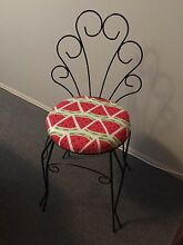 Dressing Table Chair Brinsmead Cairns City Preview