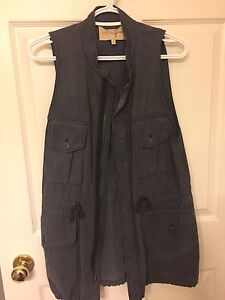 Wilfred Free Vest (size M)