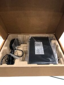 D-Link  DGS-1100-08 EasySmart Switch NEW IN BOX, 2 AVAILABLE