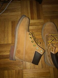 Timberlands for sale $100