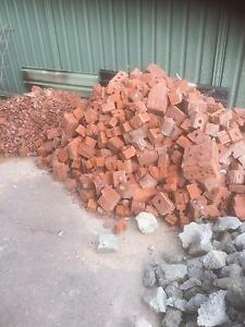 Take all away ill pay you $100 Casula Liverpool Area Preview