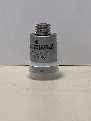 Renishaw Tp20 Cmm Touch Probe Body Brand New