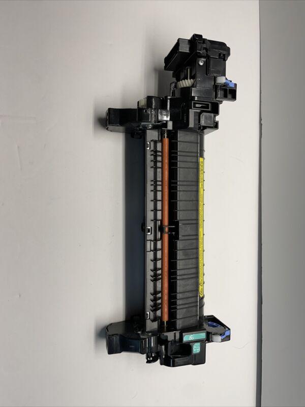 HP B5L35A RM2-0011 Laserjet Fuser 110V NEW GENUINE