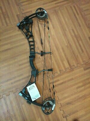 Realistic Draw Stops Fits Bear And Pse Cams With 2 Stops Size C6p Cable Stops Sporting Goods Archery