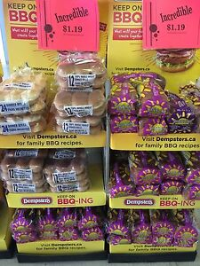 Great prices  all bread product only $1.19 and much more Cambridge Kitchener Area image 2