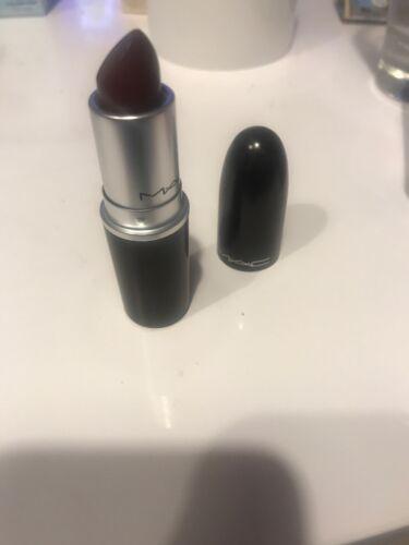 Mac Matte Lipstick Lippenstift Digging It Neu