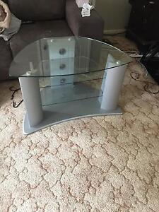 Corner TV stand Broadmeadow Newcastle Area Preview