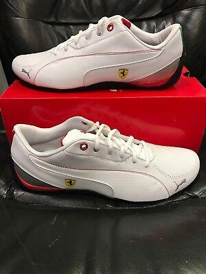 b9f6e376991 Puma Ferrari Size 9  Find It On ShopyShake. Best Prices. Best Prices.
