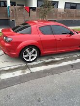 Mazda Rx8 'QUICK SALE' NEGOTIABLE Dandenong Greater Dandenong Preview