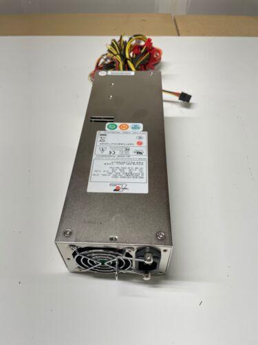 Zippy Rackmount 800Watts Power-Supply P2M-5800V
