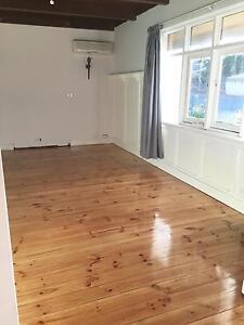 2 bedroom home for rental Reynella Morphett Vale Area Preview
