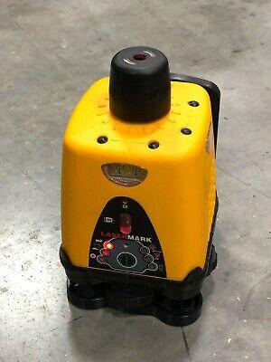 Cst Berger Laser Mark Lm30 Ld90 Distance Measuring Laser Glasses Kit