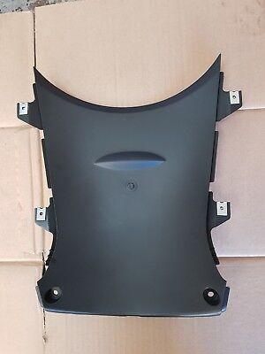 Honda Vision Lower Cover Panel