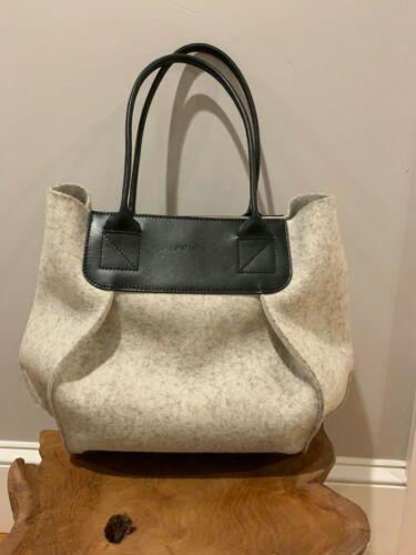 Graft lantz Frankie Petite Shoulder Bag