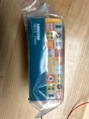Arduino A000067 MEGA 2560
