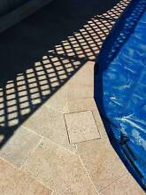 Outdoor Landscape Wholesaler, Arti Lawn, Feature Wall, Pebbles, Wangara Wanneroo Area Preview