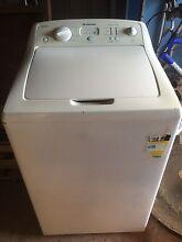 Washing machine Childers Bundaberg Surrounds Preview