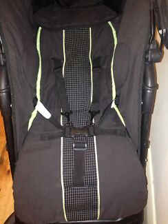 Baby pram great condition Alberton Port Adelaide Area Preview