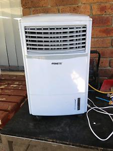 Water cooler Aldinga Beach Morphett Vale Area Preview