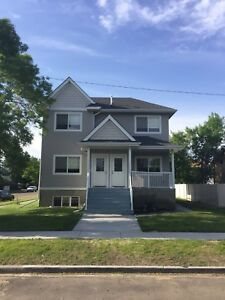 3 Bedroom Apartment for Rent in Morinville