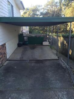 Carpenter required Normanhurst Hornsby Area Preview
