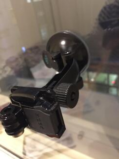 Original GoPro suction cup accessory