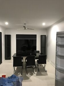 Room for rent- newly built house- RIPLEY