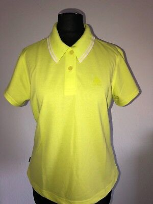 ❤️ ODLO ❤️ Poloshirt Polo T-shirt Shirt TOP ❤️ Gr. M ❤️ online kaufen