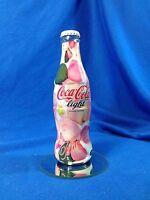 Coca-cola Light - Tribute To Fashion 2010 - Blumarine - Limited Edition - limited - ebay.it