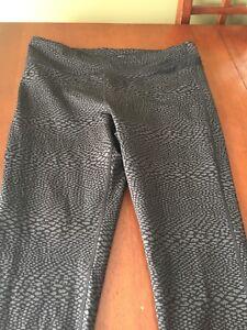 Costco tights