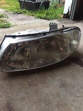 VT headlights, good condition Woy Woy Gosford Area Preview