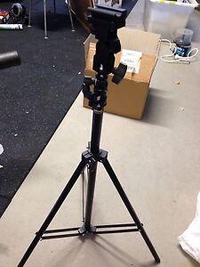 iShoot Camera flash / umbrella stans Blacktown Blacktown Area Preview