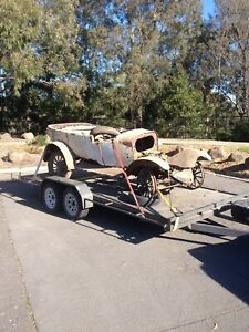 Cars Wanted Any Condition Money Paid Free Pick Up Oakleigh Monash Area Preview