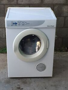 Dryer and fan Newnham Launceston Area Preview