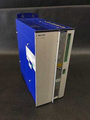 Kollmorgen Servostar 620 Servostar 600 Servo Amplifier S62000