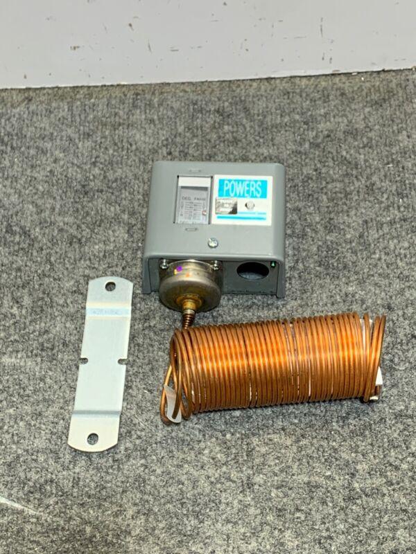 New Siemens 134-1504 Temperature Control