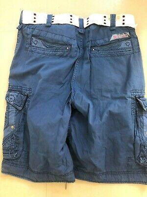 Jet Lag shorts mens size 38