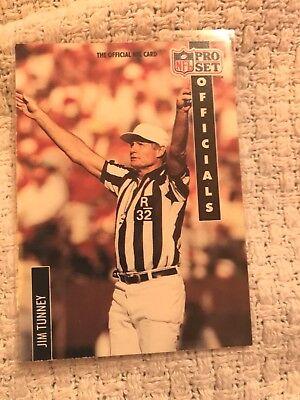 Buy Official Nfl Football - 1991 NFL Pro Line