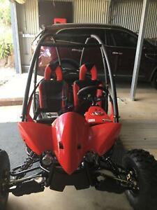 Brisbane Region, QLD | Farming Vehicles | Gumtree Australia