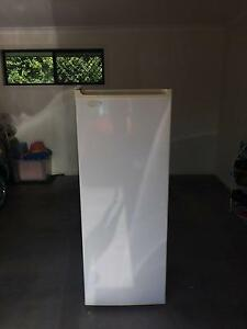 Upright Freezer Kelvinator 300L Ashmore Gold Coast City Preview