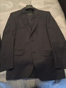 New suit neuf 50$ 38r