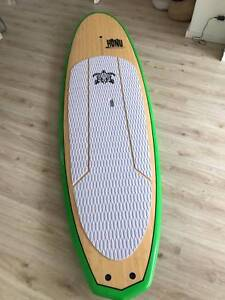 Stand up paddle board Second hand SUP  for sale now